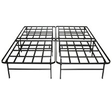 frame for box spring - Bed Frames Without Box Spring