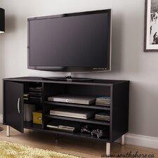 Renta 1 Door TV Stand