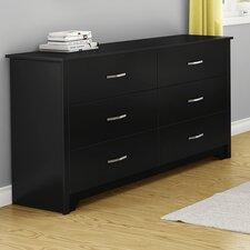 Designer Dressers For Cheap Fusion Drawer Dresser