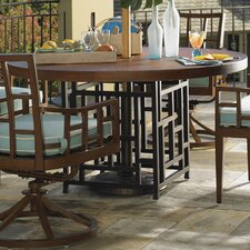 Ocean Club Resort Dining Table