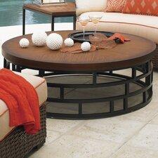 Ocean Club Resort Coffee Table