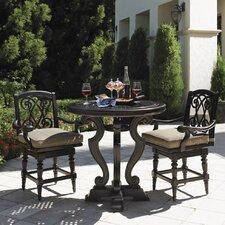 Sedona Bistro Table