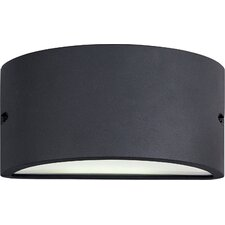 Zenith EE 1-Light Wall Mount