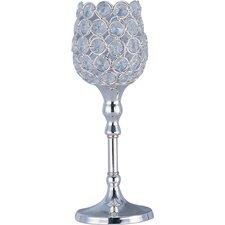 Glimmer Medium Candle Holder