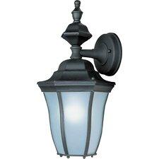 Madrona EE 1 Light Wall Lantern