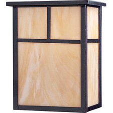 Coldwater EE 2 Light Wall Lantern