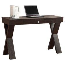 Newport 1 Drawer Writing Desk