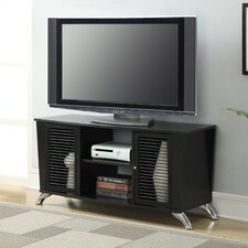 Designs 2 Go Voyager TV Stand