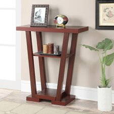 Newport Console Table III