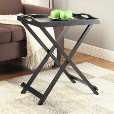 Designs 2 Go Folding Tray Table