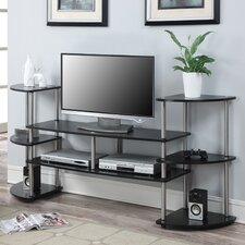 Designs 2 Go TV Stand