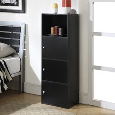 Xtra Storage Storage Cabinet
