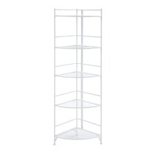 "Designs2Go 58"" Corner Unit"