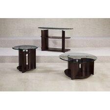 Apex Coffee Table Set