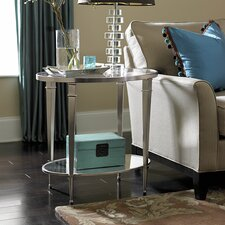 Mallory End Table