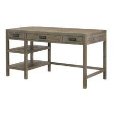 Parsons Credenza Desk