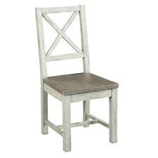 Reclamation Place Mid-Back Office Chair