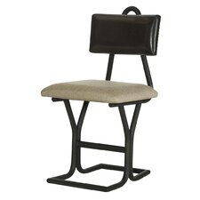 Parsons Mid-Back Office Chair