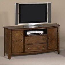 Primo TV Stand