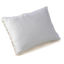 Pima Cotton Extra Firm Pillow (Set of 2)