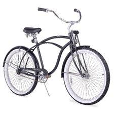Men's Urban LRD Beach Cruise Bicycle