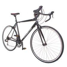 Men's Shimano STI Integrated Shifter Shadow Road Bike