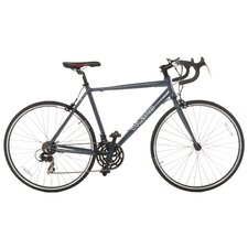 Men's Tuono Road Bike