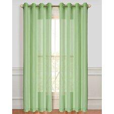 Malibu Curtain Panel (Set of 2)