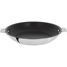 Casteline Non-Stick Frying Pan