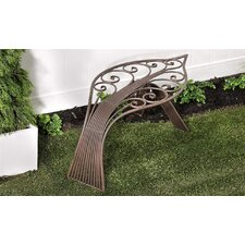 Leaf Garden Chair