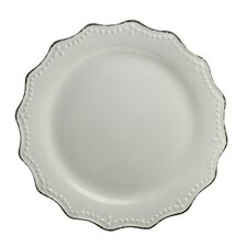 "Oxford 11"" Dinner Plate (Set of 6)"