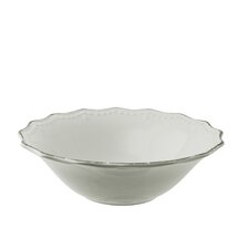 Oxford Salad Bowl (Set of 6)