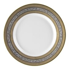 "Elegance 12"" Charger Plate (Set of 6)"