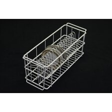 Bread and Butter Plate Rack