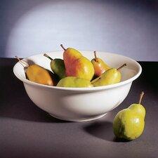 Whittier Fruit Bowl