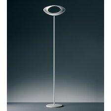 Cabildo Floor Lamp