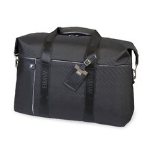 "18"" Carry All Duffel"