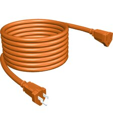 50 ft Outdoor Cord