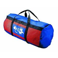 Carry All Gear Bag