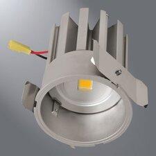 LED H4 Light Engine Performance