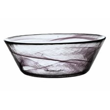 Mine Serving Bowl