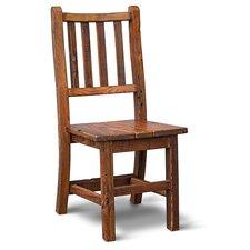 Vintage Farm Chair (Set of 4)