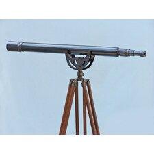 Anchor Master Refractor Telescope