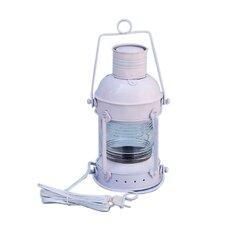 Anchor Master Electric Lantern