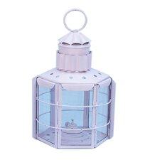 Clipper Oil Lamp