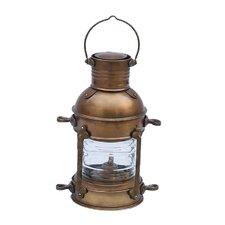 Anchor Oil Lantern