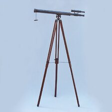 Griffith Astro Decorative Telescope