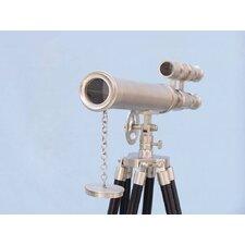 Griffith Astro Refractor Telescope