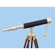 Harbor Master Refracting Telescope