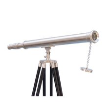Harbor Master Refracting Telescope